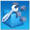 Wise Registry Cleaner Windows XP